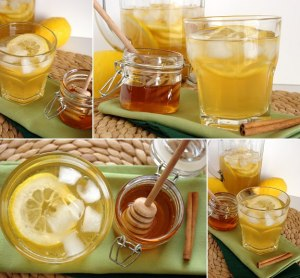 3-amazing-cinnamon-and-honey-drinks-for-fast-weight-loss1
